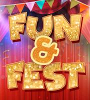 Fun & Fest